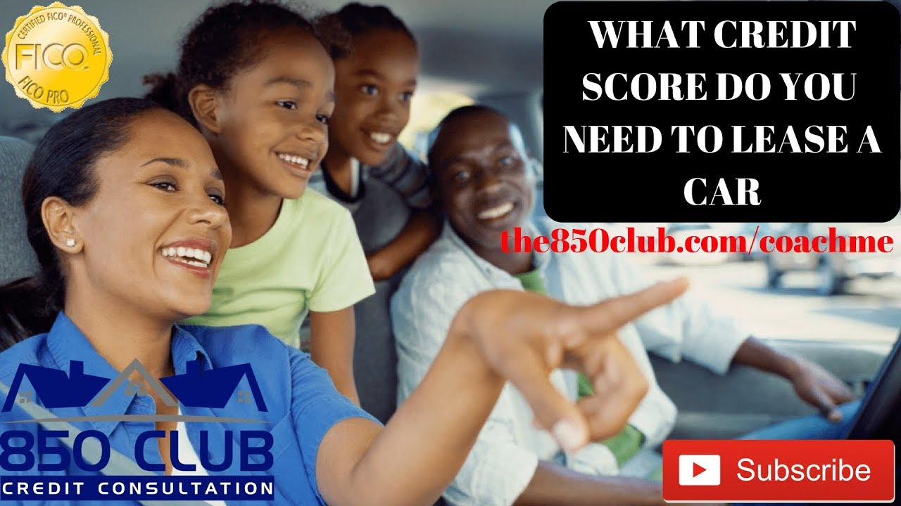 is-663-a-good-credit-score-what-fico-credit-score-do-you-need-when-leasing-a-vehicle-no-money-down-lease-as-well