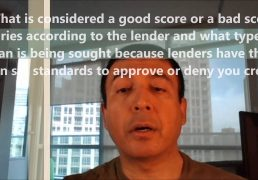 is-692-a-good-credit-score-what-is-a-good-credit-score