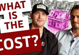 huge-payday-potential-roi-for-little-pink-houses-of-america