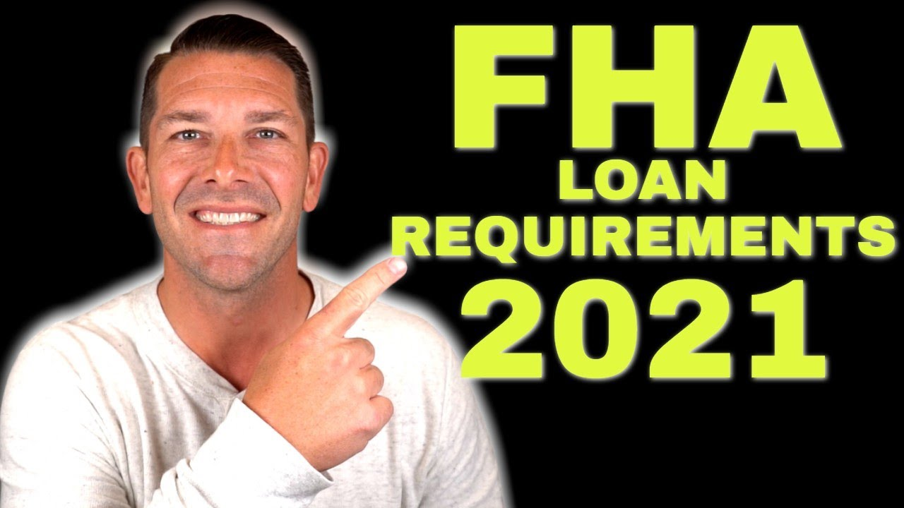 728-credit-score-new-fha-loan-requirements-first-time-home-buyer-fha-loan-2021