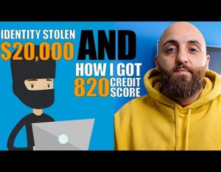 820-credit-score-how-to-get-an-800-credit-score-increase-your-fico-score