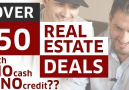 50-real-estate-deals-in-a-side-hustle-high-income-testimonial