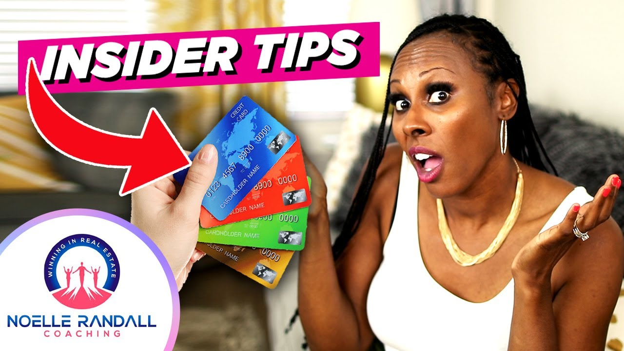 709-credit-score-how-to-get-a-business-credit-card-with-poor-credit