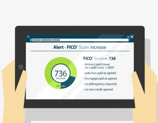 617-credit-score-what-is-a-fico-score-informational-explainer-video