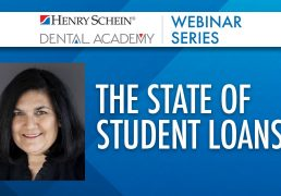 is-691-a-good-credit-score-the-state-of-dental-student-loans