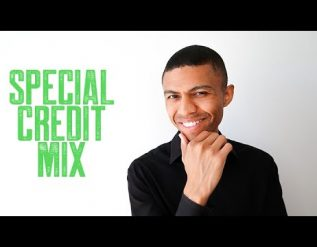 is-717-a-good-credit-score-special-credit-mix-perfect-credit-score-brandon-weaver