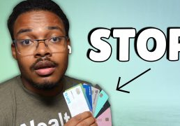 is-756-a-good-credit-score-why-i-stopped-applying-for-credit-cards