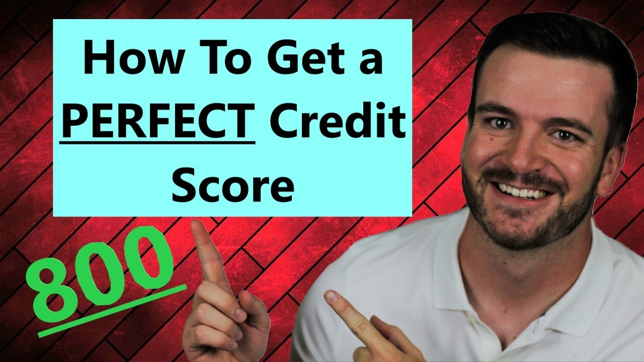 is-820-a-good-credit-score-the-only-way-to-get-a-perfect-credit-score-for-0-in-2020-perfectcreditscore-increasingcreditscore