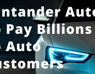 santander-auto-loans-deleted-due-to-court-case-remove-repossession-latepayments-balances