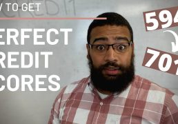 701-credit-score-how-to-boost-credit-score-fast