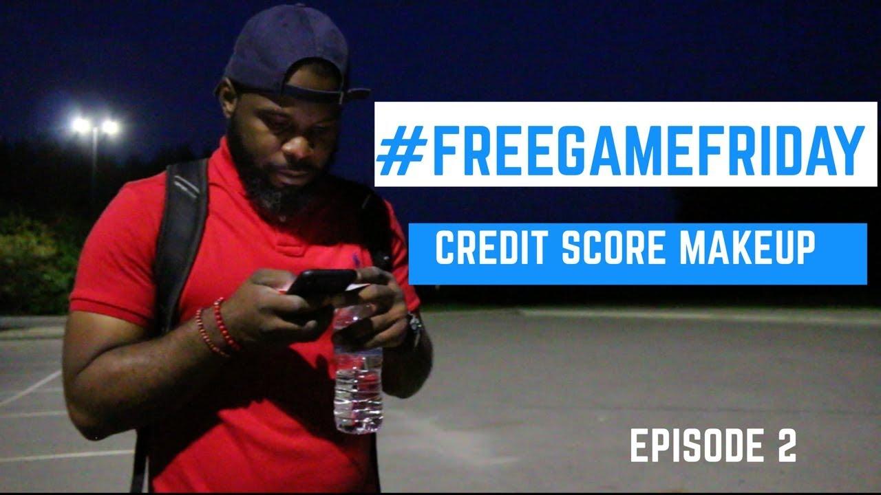 credit-score-645-credit-score-basics-freegamefriday-credit