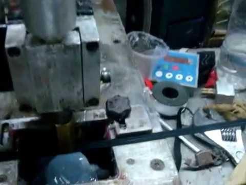 creditsea-silicone-coating-machine-1-maquina-de-recubrimiento-de-silicona
