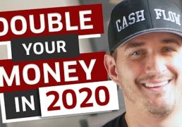 how-to-quickly-increase-your-cash-flow