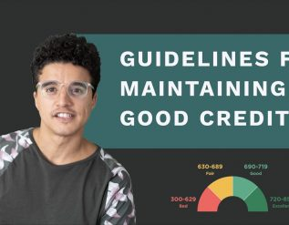 751-credit-score-how-to-maintain-your-credit-score-in-2020
