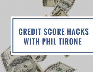 719-fico-score-credit-score-hacks-with-phil-tirone
