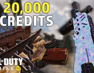 736-credit-score-the-only-20000-credit-gun-you-should-buy-in-cod-mobile