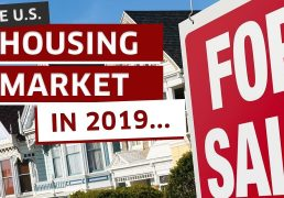 real-estate-in-2019-what-to-expect-from-the-housing-market-interest-rates