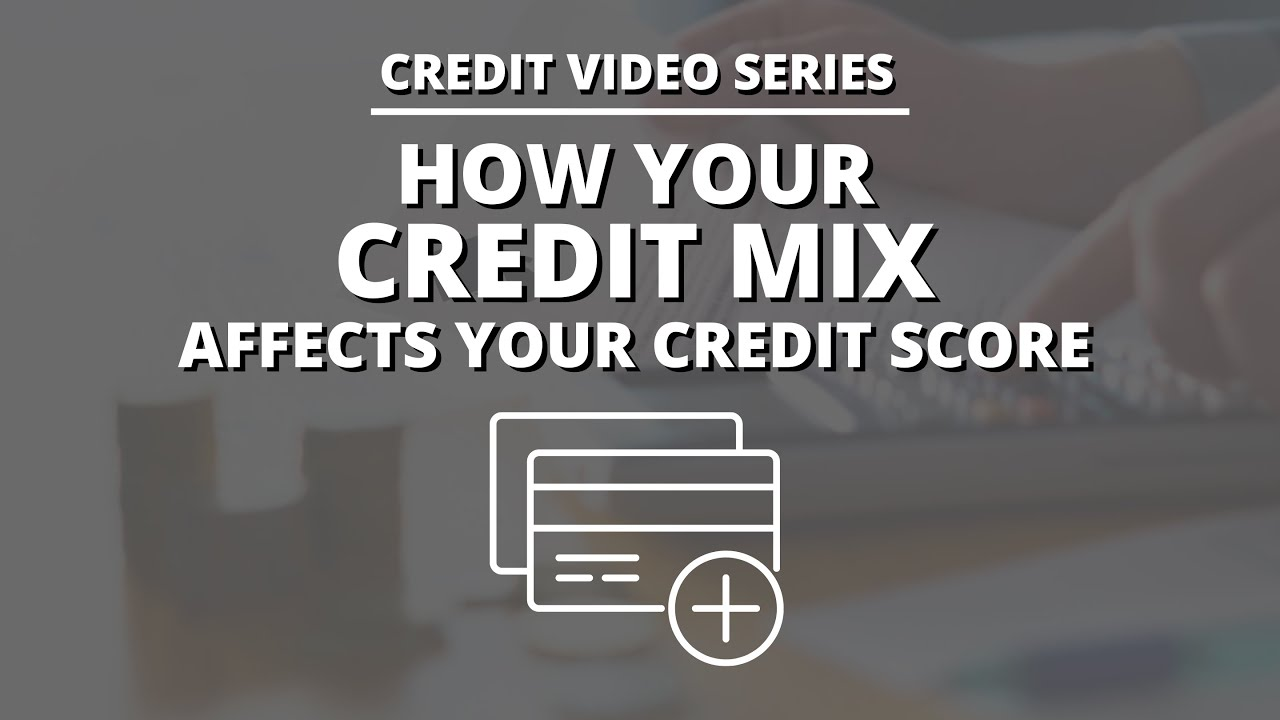 is-771-a-good-credit-score-how-your-credit-mix-affects-your-credit-score