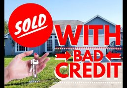 596-credit-score-how-we-bought-a-house-with-bad-credit-under-90-days-fha-loan-2020