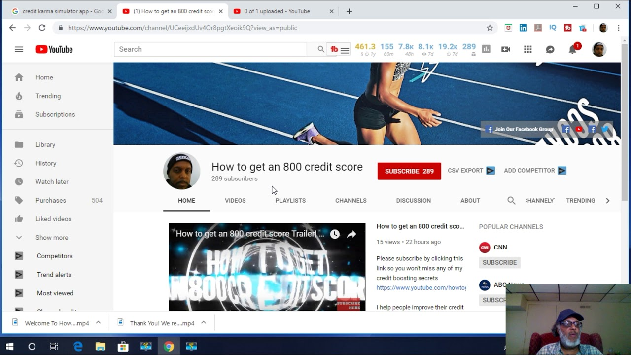 is-697-a-good-credit-score-boost-your-fico-score-fast-with-this-credit-simulator-business-credit-facebook-credit-group