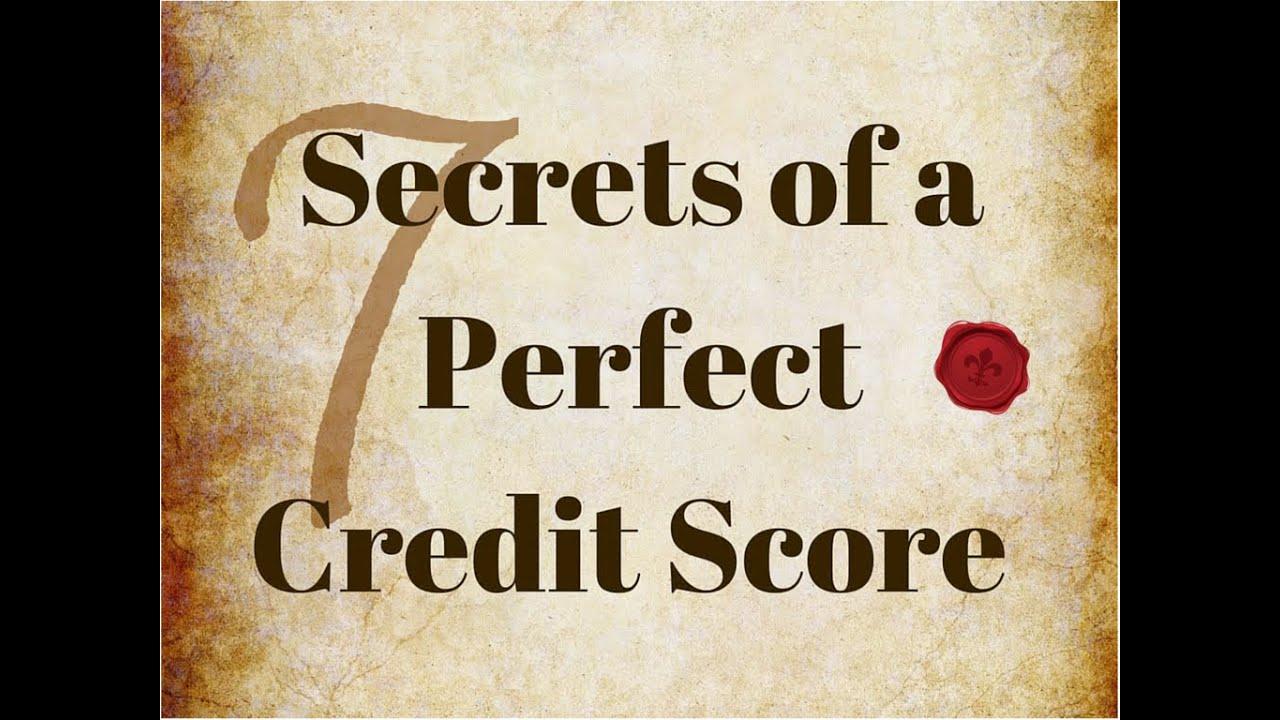 is-746-a-good-credit-score-7-secrets-of-a-perfect-850-credit-score