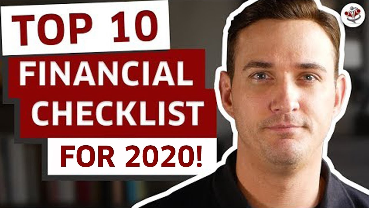 how-to-nail-your-finances-in-2020-your-2020-top-10-financial-checklist
