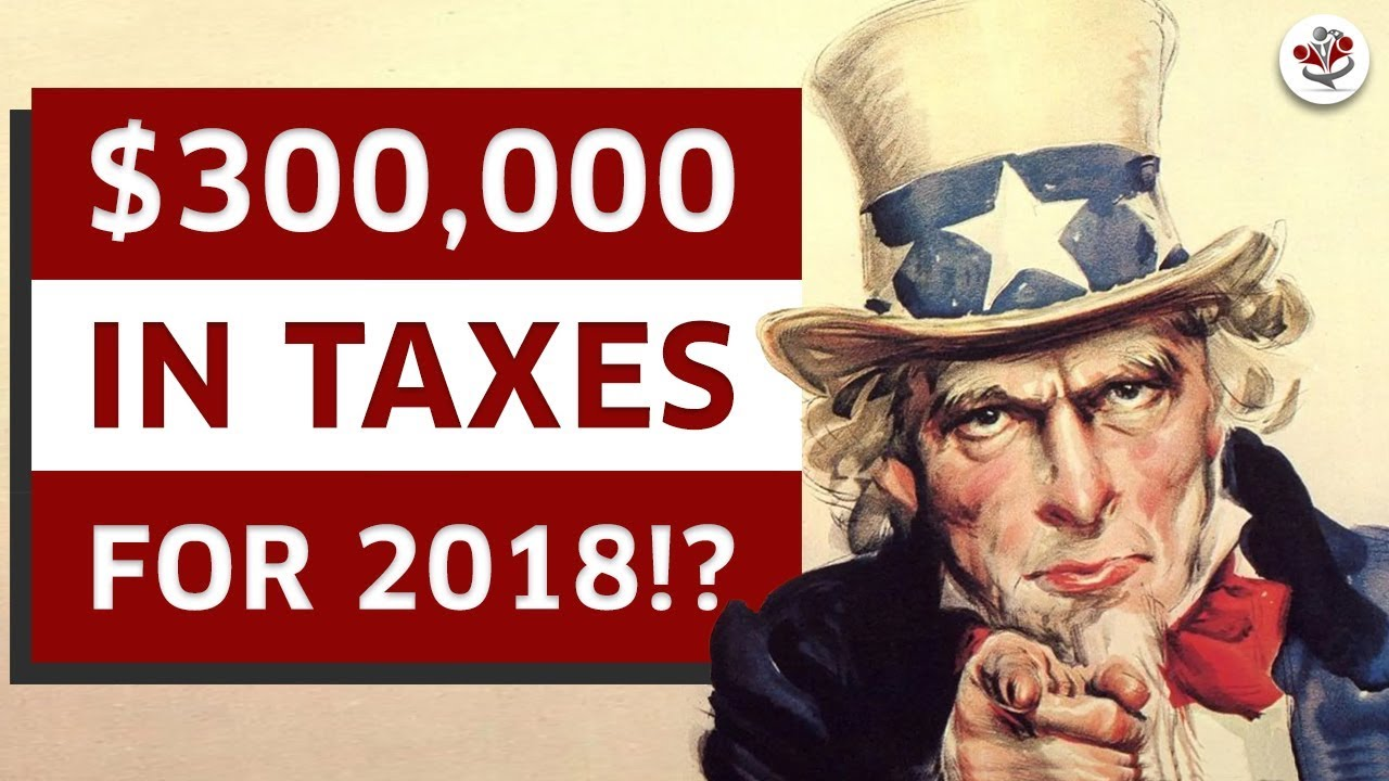 why-im-happy-to-owe-over-300000-in-taxes-for-2018-news-on-government-shutdown