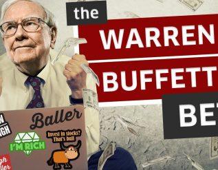 gambling-with-a-million-dollars-the-warren-buffett-bet
