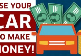 ways-to-make-money-with-your-car-in-2019-cash-flow-your-car
