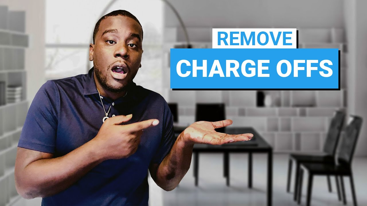 2021-hacks-how-to-remove-every-chargeoff-from-your-credit-report-credit-repair-secrets-2
