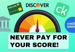 5-ways-to-check-your-credit-score-for-free-2