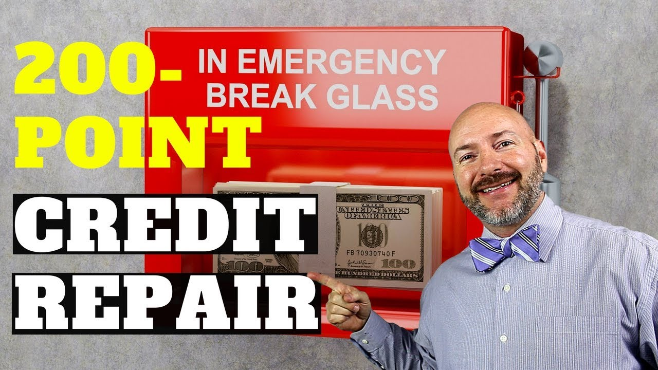 how-to-credit-repair-increased-my-fico-200-points