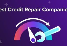 best-credit-repair-companies-of-2021